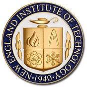 New England Institute of Technology Medal