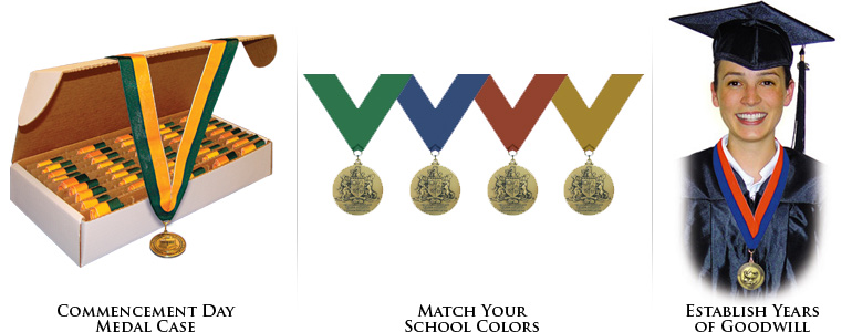 custom commemorative coins and medals